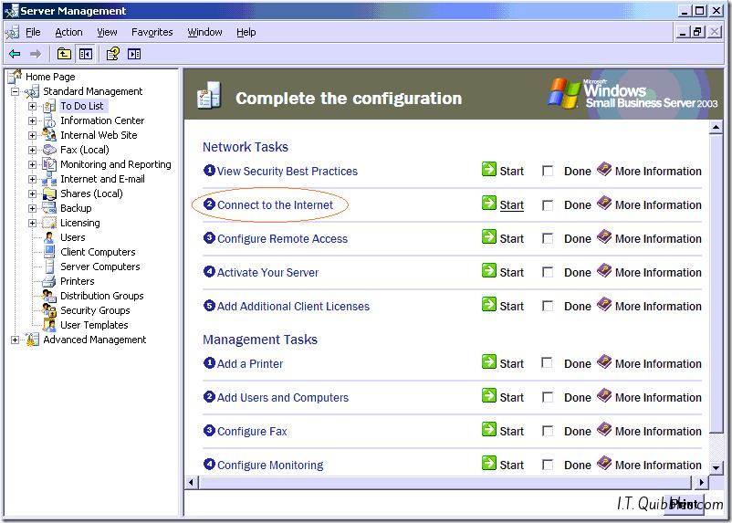 Screenshot - 21_10_2013 , 21_32_32
