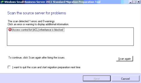 Screenshot - 08_10_2013 , 13_40_14