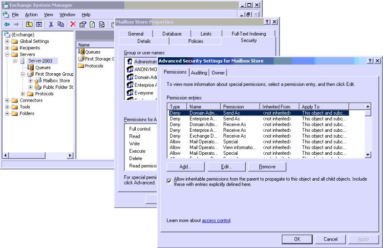 Screenshot - 08_10_2013 , 14_01_32