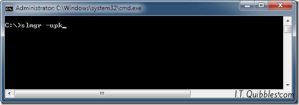 Screenshot - 06_11_2013 , 20_27_14