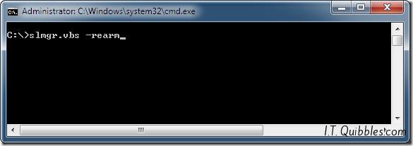 Screenshot - 06_11_2013 , 20_28_04