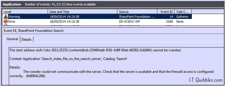 Screenshot - 18_09_2014 , 14_30_13