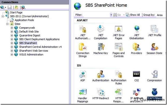 Screenshot - 18_09_2014 , 14_42_11