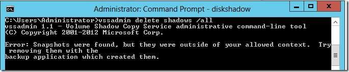vss_command_1