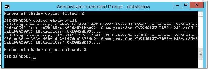 vss_command_2